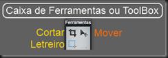 pixlr - ToolBox -Tools Part 1