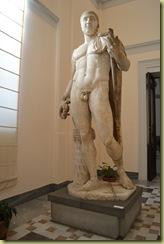 Alexander Severus AD225