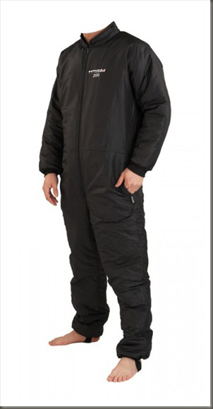 typhoon-100g-dry-suit-undersuit-with-breathable-ree-tech-0