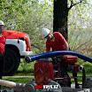 2012-05-05 okrsek holasovice 039.jpg