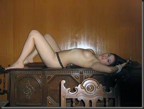 mulher-coizinha-meter-pelada-nua-buceta-pussy-0729