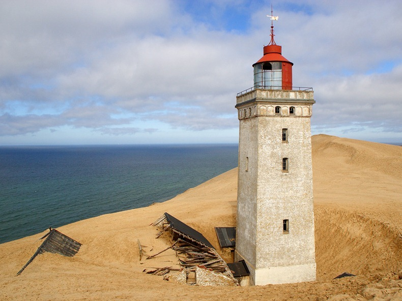 rubjerg-knude-lighthouse-2