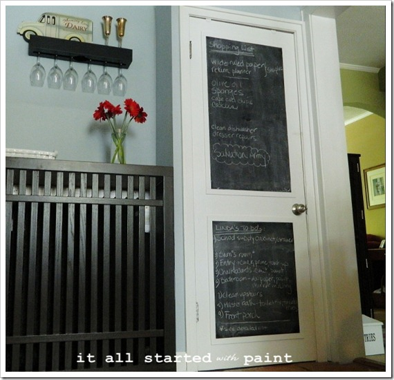 chalkboarddoor.wideshot (2) (640x616)