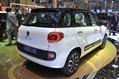 Fiat-500L-10