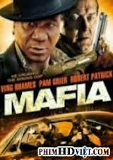 Tận diệt Mafia