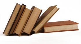 books-ot-nt