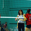 volley rsg2 224.jpg