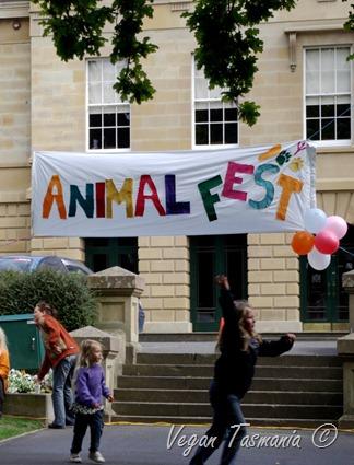 animalfest8
