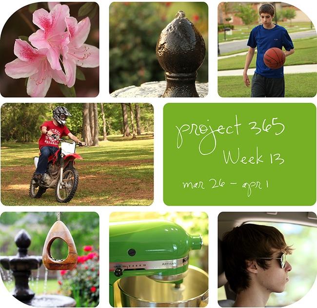 4week13