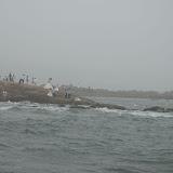 Qingdao - Plage N2 - La Cité des Anges... en blanc