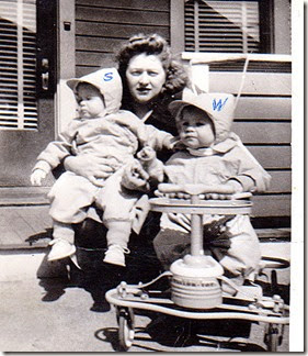 Mom(Ange)Sam&Bill1949