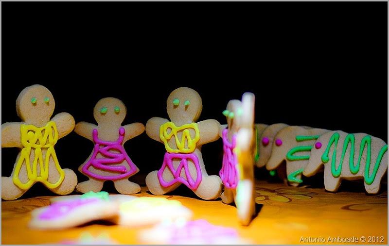 Muñecos 4