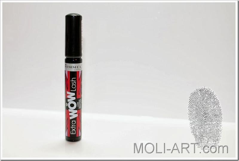 wow-lash-mascara-rimmel-2