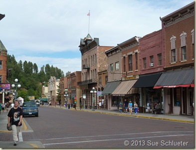 2013 Sep 10_Deadwood_0748
