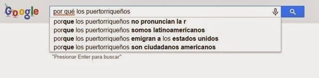 Por qué los puertorriqueños son ciudadanos americanos
