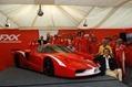 Ferrari-FXX-11