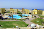 Фото 4 Best Western Solitaire Resort Marsa Alam ex. Solymar Solitaire
