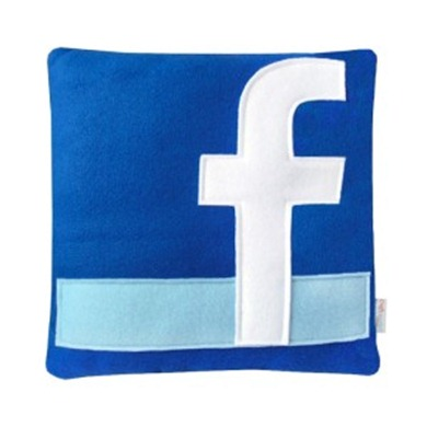 facebook_pillow-300x300