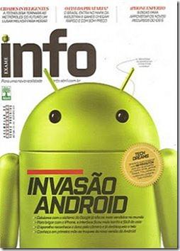 Info Exame – Dezembro de 2011 – Edição 310