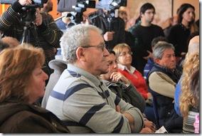 Mañana se realizará la primera asamblea del Presupuesto Participativo 2012/2013 en Mar del Tuyú