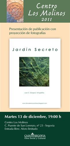 JARDIN SECRETO baja resol1