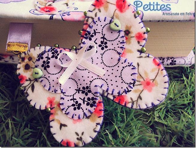capa borboletas roxas_01