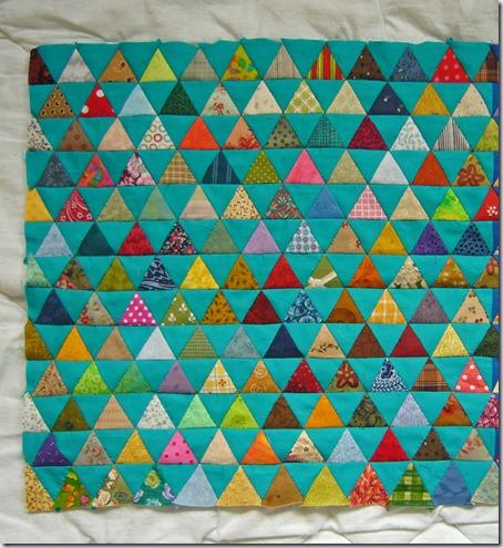 driehoekjesquilt-1