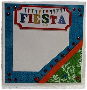 Fiesta 2015 i