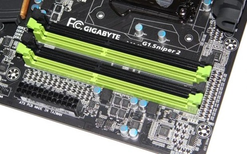 x4258_12_gigabyte_g1_sniper2_intel_z68_motherboard_review.jpg.pagespeed.ic.qgXMKCVfpu