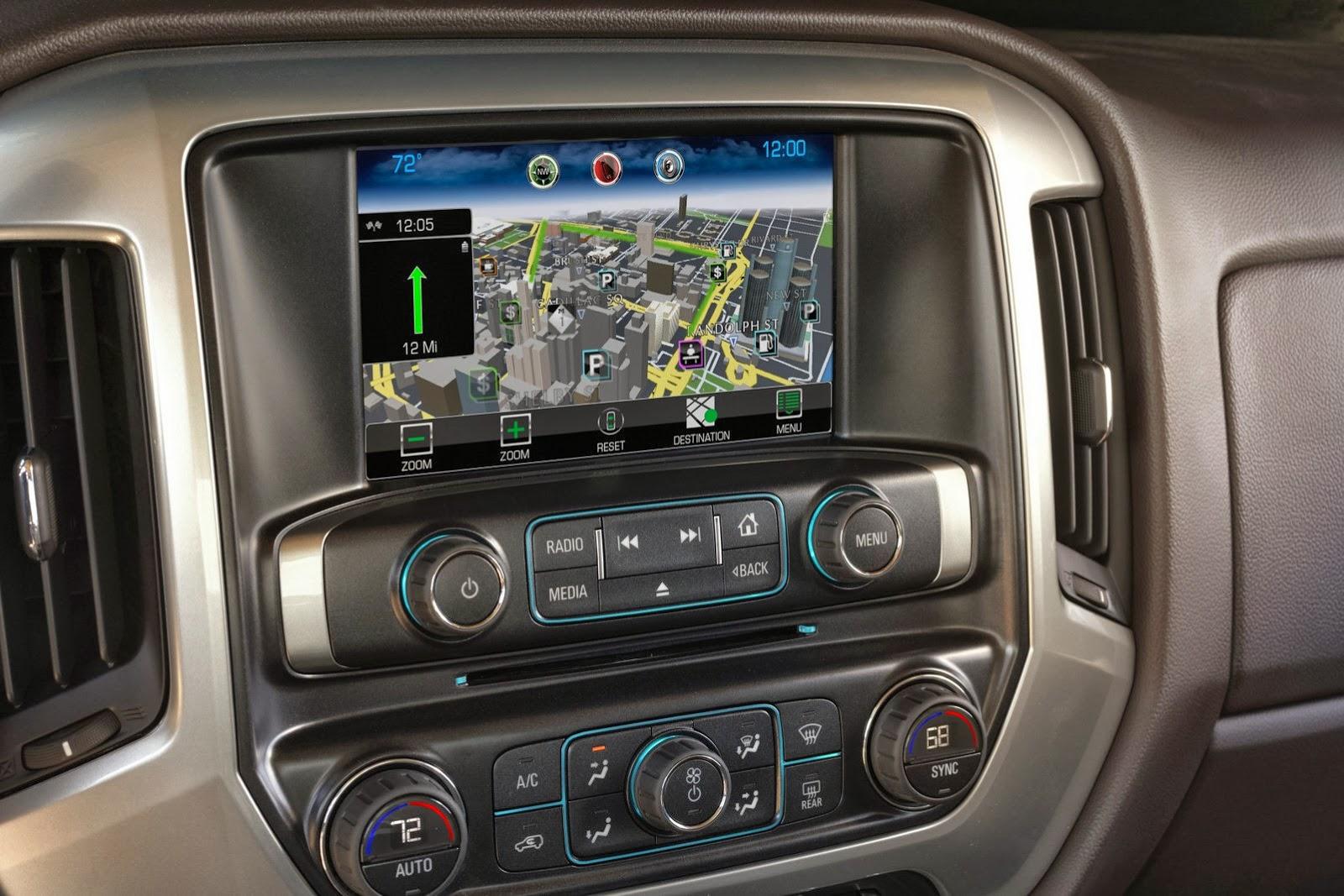 2015-Chevrolet-Silverado-3500-HD-19%25255B2%25255D.jpg