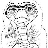 extraterrestre-3.jpg