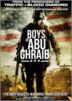 53472f8178963 Boys of Abu Ghraib Legendado RMVB + AVI WEBRip