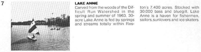 Lake Anne.jpg