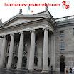Irland - Oesterreich, 26.3.2013, 15.jpg