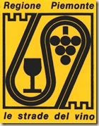 Strade_vino_Piemonte
