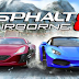 Asphalt 8 Airborne 1.7.0 MOD APK (Unlimited Money+Anti-Ban)