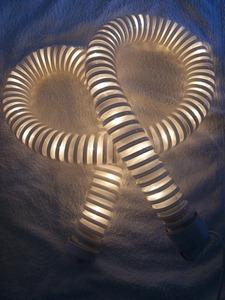 Boalum lamp