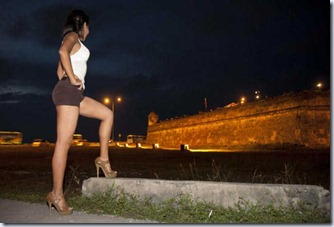 1-a1-Cartagena Prostitucion Legal
