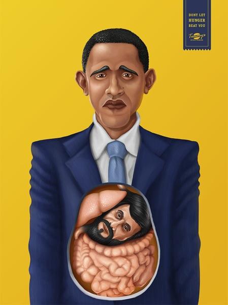 Obama aotw 0