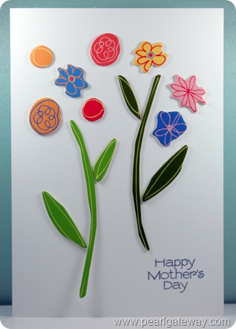 Pearl Gateway - Mother's Day Card (5)