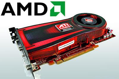 ATI / AMD dice stop ai rilasci dei driver a cadenza mensile,