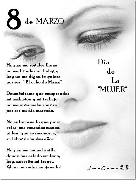 dia de la mujer tratootruco (16)