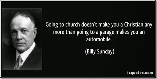 church-garage-quote