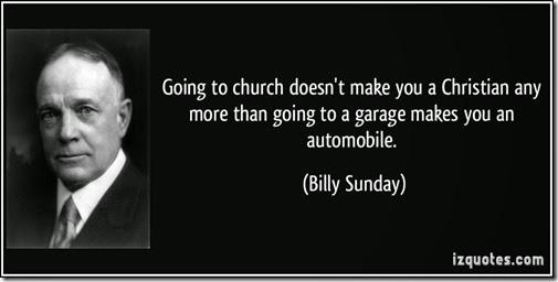 church-garage-quote