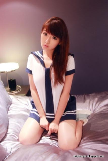 Hua_Jia_25