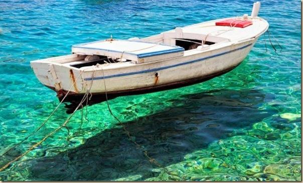 bateaux-volants-028