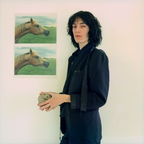horses patti smith.jpg