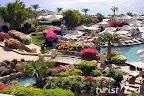 Фото 10 Hyatt Regency Sharm El Sheikh