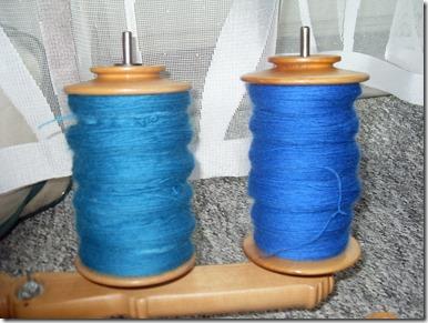 2013_08 Merino in blau (2)