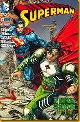 cubierta_superman_num26.indd